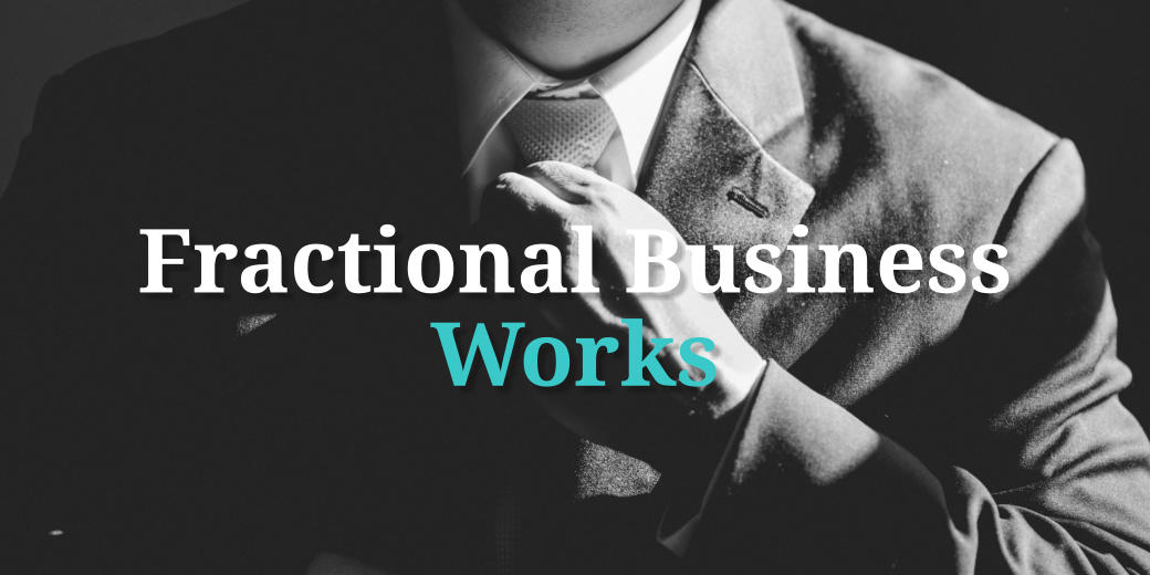 Fractional Business Works